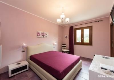 Bed And Breakfast L'angolino Della Nonna